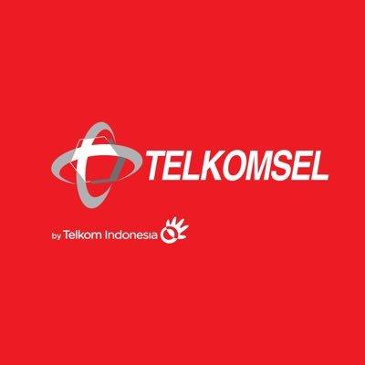 SMS Telkomsel SMS - 500 - 1000 SMS all op 15hr