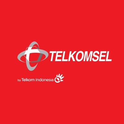 SMS Telkomsel SMS - 1000 - 2000 SMS all op 30hr